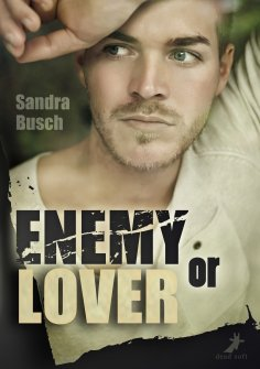 ebook: Enemy or Lover