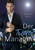 ebook: Der Date-Manager