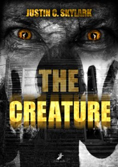 ebook: The Creature