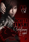 ebook: Ochita Tenshi - Gefallener Engel