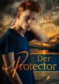 ebook: Der Protector
