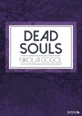 eBook: Dead Souls