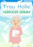 eBook: Frau Holle