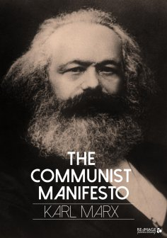 ebook: Manifesto of the Communist Party