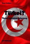 ebook: Türkei?