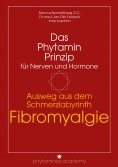 ebook: Ausweg aus dem Schmerzlabyrinth Fibromyalgie