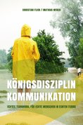 eBook: Königsdisziplin Kommunikation
