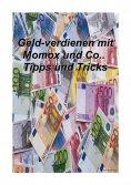 eBook: Geldverdienen mit Momox & Co Tipps u. Tricks