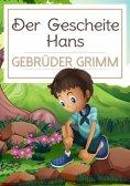 eBook: Der Gescheite Hans
