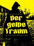 ebook: Der gelbe Traum