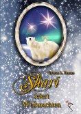 eBook: Shari feiert Weihnachten