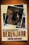 eBook: Mit Kindern durch das Hexenjahr