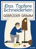 eBook: Das Tapfere Schneiderlein