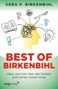 eBook: Best of Birkenbihl