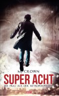 eBook: Super Acht