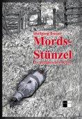 ebook: Mords-Stünzel