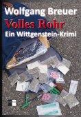 ebook: Volles Rohr