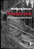 ebook: Windbruch