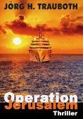 eBook: Operation Jerusalem