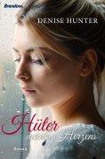 eBook: Hüter meines Herzens