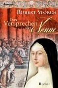 eBook: Das Versprechen der Nonne