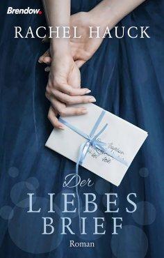 eBook: Der Liebesbrief