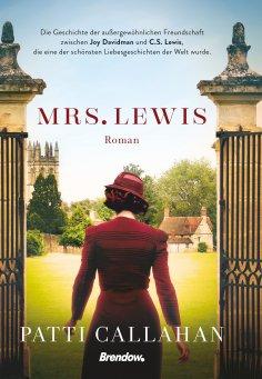 eBook: Mrs. Lewis