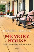 eBook: Memory House