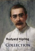 ebook: Kipling - Collection
