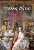 eBook: Marie Antoinette