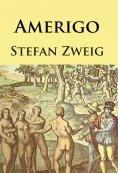 eBook: Amerigo