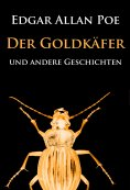ebook: Der Goldkäfer
