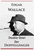eBook: Double Dean - Der Doppelgänger