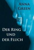 eBook: Der Ring und der Fluch