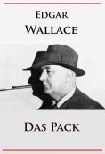 ebook: Das Pack