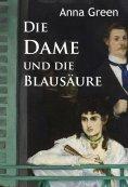 eBook: Die Dame und die Blausäure