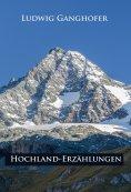eBook: Hochland-Erzählungen