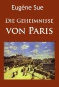 eBook: Die Geheimnisse von Paris