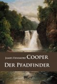 eBook: Der Pfadfinder