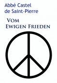 eBook: Vom ewigen Frieden