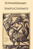 eBook: Simplicissimus
