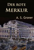 ebook: Der rote Merkur