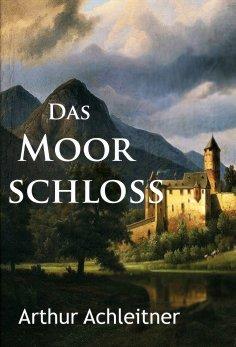 eBook: Das Moorschloß