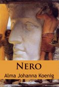 eBook: Nero