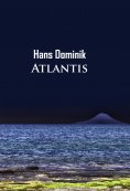 ebook: Atlantis
