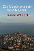 eBook: Die Geschwister von Neapel