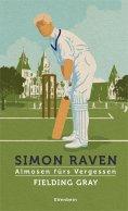 ebook: Fielding Gray