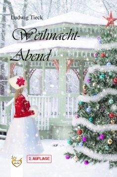 eBook: Weihnacht-Abend