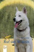 eBook: Ruf der Wildnis