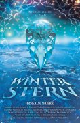 ebook: Winterstern